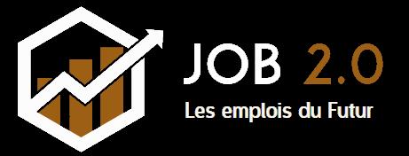 Jobs 2.0